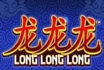 Long Long Long