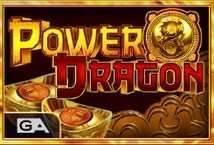 Power Dragon